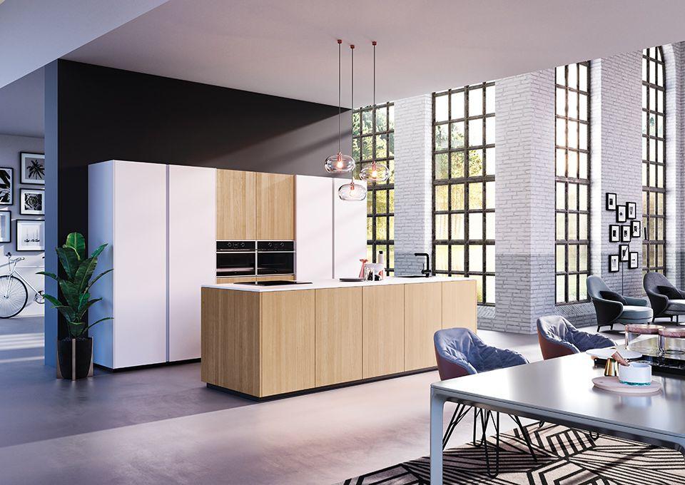 Küchenwelten Elektrogeräte Maintal Bischofsheim Haegner