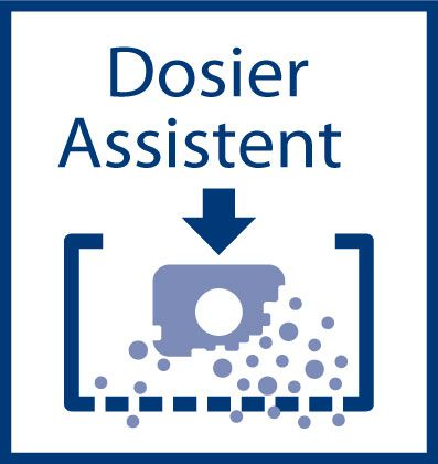 Constructa Feature Dosier Assistent